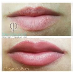 29 How Much Do Lip Tattoos Cost - 29 How Much Do Lip Tattoos Cost tattoo pai. - 29 How Much Do Lip Tattoos Cost – 29 How Much Do Lip Tattoos Cost tattoo pain chart where it - Permanent Makeup Eyebrows, Semi Permanent Makeup, Eyebrow Makeup, Lip Makeup, Beauty Makeup, Permanent Tattoo, Sleek Make Up, Lip Color Tattoo, Makeup Tips