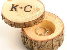La boîte à bijoux en bois - 43 photos de belles boites en bois
