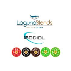 Laguna Blends Announces LOI to Acquire 100% of a Cannabis-Infused Beverage Company, Pot-O-Coffee.