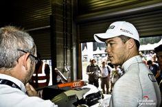 CARS - F1 : André Lotterer remplace Kamui Kobayashi pour le Grand Prix de Belgique ! - http://lesvoitures.fr/f1-andre-lotterer-grand-prix-belgique/