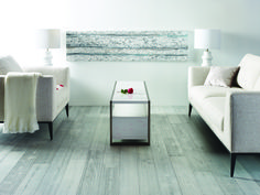 Kentwood Brushed Birch Oyster Point