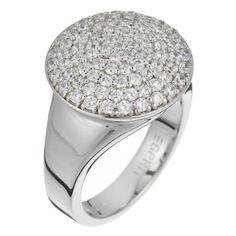 Sale Preis: Esprit Damen-Ring Estella Sterling-Silber 925 Gr. 56 (17.9) ESRG-91300.A.18. Gutscheine & Coole Geschenke für Frauen, Männer & Freunde. Kaufen auf http://coolegeschenkideen.de/esprit-damen-ring-estella-sterling-silber-925-gr-56-17-9-esrg-91300-a-18  #Geschenke #Weihnachtsgeschenke #Geschenkideen #Geburtstagsgeschenk #Amazon