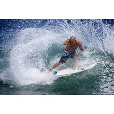 Aaron Chang is an internationally acclaimed artist whose fine art photography brings healing and inspiration through his ocean art. Professional Surfers, Kelly Slater, Ocean House, Surf Art, Ocean Art, Fine Art Photography, Skate, Surfing, Survival