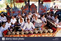 Image result for gamelan Painting, Image, Art, Art Background, Painting Art, Kunst, Paintings, Performing Arts, Painted Canvas