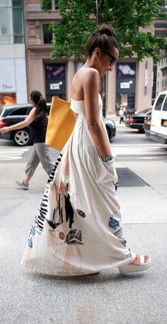 Street Style! #fashiondivaparisnyc #thefashiondiva www.fashiondiva-parisnyc.com