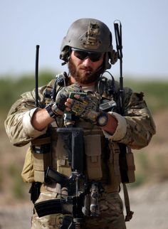Delta Force Beard 1000+ images about The...