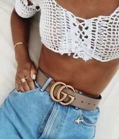 Find More at => http://feedproxy.google.com/~r/amazingoutfits/~3/84sSSkQsGPQ/AmazingOutfits.page