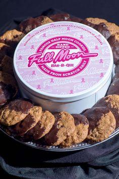 Cotton Candy Blechdose vintage TV Dose Keksdose Lunchbox cookie tin