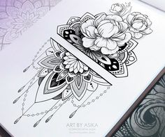 Image result for art by asika