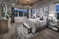 20 Best Aurora At Altair Irvine Images Lennar Orange County Real Estate New Homes