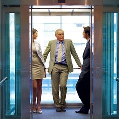 Crafting and Elevator Pitch to Make Your Next Career Move - A Powerful Career Advancement Strategy. Sell Your Business, Business News, Business Women, Casablanca, Elevator Pitch, Coaching, Simple Sentences, Career Coach, Pitch Perfect