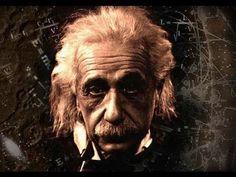 Relativitätstheorie | Raum - Zeit - Licht | Universum und Physik anschaulich erklärt! Wirklich!!