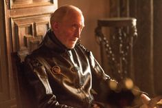 Charles Dance in Game of Thrones (2011) #tvshow #hbo