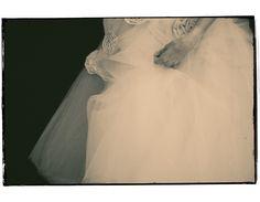Photograph sonja haueis http://theboudoir.ch/ http://boudoirphotography.ch/