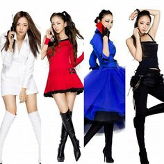 Naha, Pop Art Fashion, White Boots, Tights Outfit, Asian Beauty, Cool Girl, Beautiful Women, Singer, Poses