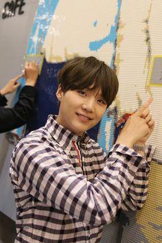 Bbzinho Min Yoongi Bts, Min Suga, Bts Jimin, Daegu, This Man, Mixtape, Rapper, Seokjin, Hoseok