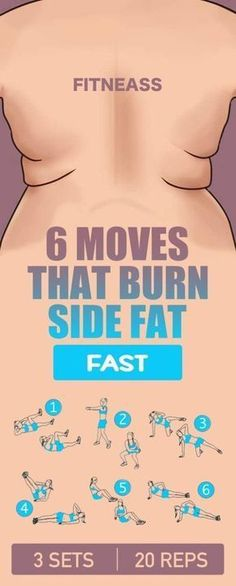 6 moves that burn side fat fast. http://www.shape.com/fitness/workouts/back-workout-6-moves-blast-annoying-bra-bulge fast fat loss diet