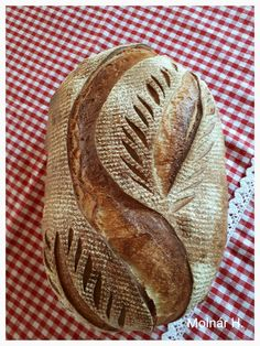 Our Daily Bread, Bakery Cafe, Bread Recipes, Photo Editor, Dinner, Ideas, Bread Art, Brioche, Pastries
