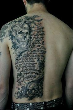 1337tattoos photo tattoos pinterest fleuri tatouages et beaut. Black Bedroom Furniture Sets. Home Design Ideas