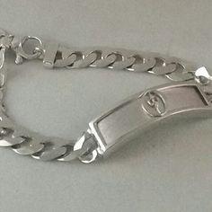 Linea Boreas in argento 925