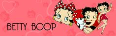 Betty Boop Cover Photo:  This Photo was uploaded by kpilkerton. Find other Betty Boop Cover pictures and photos or upload your own with Photobucket free ...