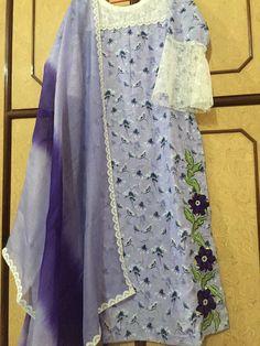 Salwar Designs, Kurti Neck Designs, Dress Neck Designs, Kurti Designs Party Wear, Blouse Designs, Designer Punjabi Suits Patiala, Punjabi Suits Designer Boutique, Boutique Suits, Pakistani Dress Design