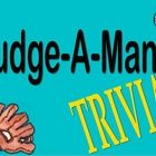 I use this PowerPoint Trivia Game as a culminating activity for the book, Fudge-a-Mania by Judy Blume. We use it as a book review before the readin...