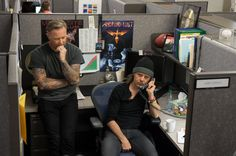 The official Metallica website with all the latest news, tour dates, media and…