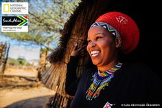 Soaking up Zulu culture in Esowhe , South Africa - Travel photography by Lola Akinmade Åkerström -- These photos are STUNNING. Nature Photography, Travel Photography, Zulu, Africa Travel, World Cultures, South Africa, To Go, Human Nature, Photos