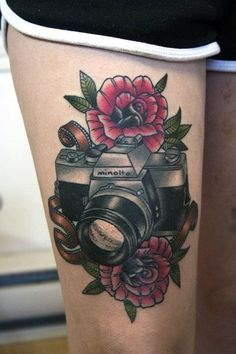 By Lenny at White Lotus in Fredericton, NB.