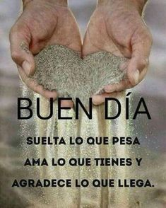 Motivational Quotes In Spanish, Spanish Quotes, Morning Greetings Quotes, Morning Messages, Good Morning Friends, Good Morning Quotes, Morning Images, Amor Quotes, Life Quotes