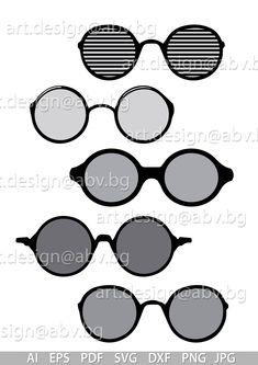 Discount Coupons, Eye Glasses, Invitation Design, Digital Image, Framed Art, Digital Prints, Graphic Design, Sunglasses, Eyes
