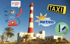 Djerba: Prévisions Météo à 7 jours La MONNAIE OFFICIELLE est le DINAR TUNISIEN TND 1 dt = 1000 millimes PIECES: 5 dt, 2 dt, 1 dt, 1/2 dt, 200 millimes, 100 millimes, 50 millimes, 20-10 et 5 millimes. BILLETS: 50… Taxi, Ligne Bus, Guide, Outdoor Decor, Pennies, Travel