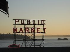 Free Summer Cooking Classes Offered at Seattle's Pike Place Market on Fridays