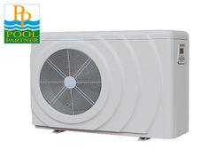 Wärmepumpen Green Heat Inverter - Abverkauf Solar, Planer, Home Appliances, Green, Fan, House Appliances, Appliances