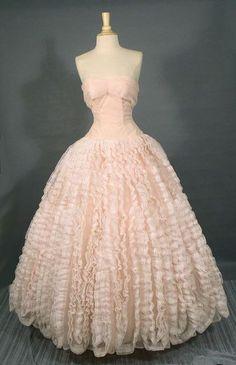 dreamy pink pale!!!