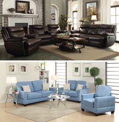 Beautiful Sofa Set Designs