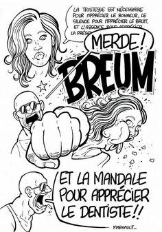 Marsault