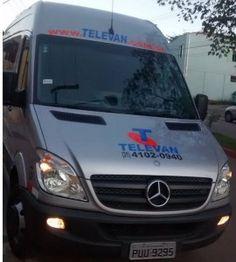 transporte-vans-sprinter-415-cdi-mercedes-bens-executivo-bh-mg