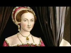 Secrets of the Virgin Queen (the hole #documentary ) A fascinating documentary about Elisabeth I and her sekrets. Why didn't she get married is the big question in this documentary.