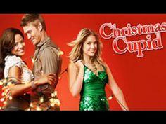 Christmas movies 2016 - Comedy, Romance Hallmark movies - Angel Of Christmas - YouTube