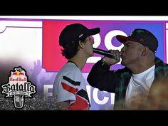 140 Ideas De Fяσσƨƭyᄂσ ゼド握 Raperos Freestyle Rap Batalla De Rap