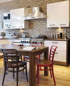 1369752985-cool-kitchen-7-large.jpg (800×985)
