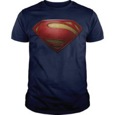 Superman-Man-of-Steel-M