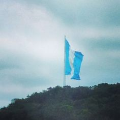 Guatemala tu nombre inmortal