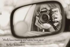 Love my Nikon!!
