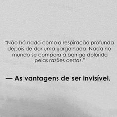 Little Wonders: Quotes de livros
