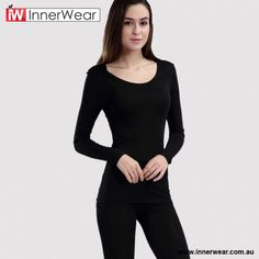 Thermal Underwear Constant Temperature Heating Warm Suits   >> Worldwide FREE Shipping <<  #SexyBriefs #SexyCorset #Womensunderwear #Corset #Lingerie #BuyBra #Slips #Top #Womensstore #innerwear #beautiful #girl #like #fashion #pindaily #pinlike #follow4follow #pinmood #style #like4like #beauty #tagforlikes