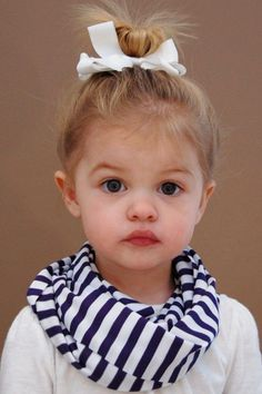 Best Spring Hairdos for Little Girls #dontpayfull