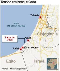18-nov-2012 - GAZA: Nos últimos dois dias se informou de uma escassez de remédios e equipamentos médicos nos centros hospitalares de Gaza,  devido ao alto número de feridos, que hoje se aproximavam dos 500, como consequência dos bombardeios israelenses. Portal G1.